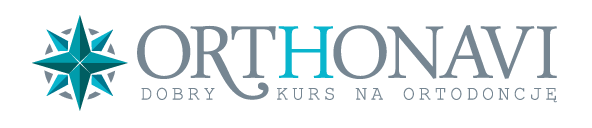logo-Orthonavi_ok2