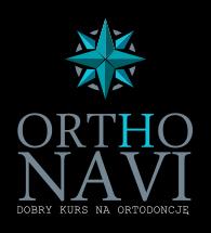 Ortho Navi